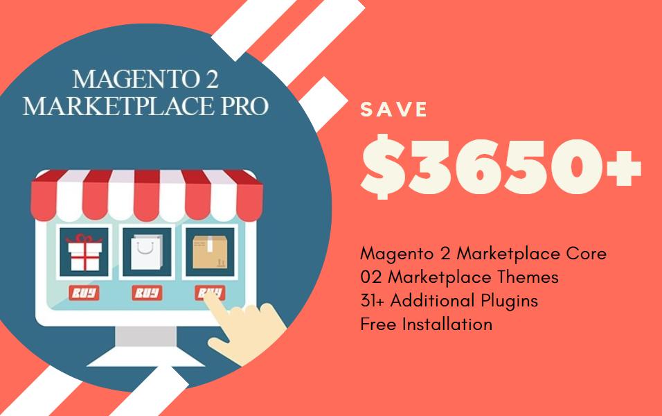 landofcoder magento 2 marketplace pro save $3650
