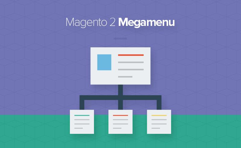MegaMenu