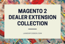 top 5 best magento 2 dealer extensions 2019 free premium