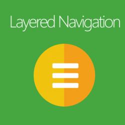 Free Sidebar Navigation | By MagePlaza