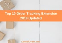 Top 10 Magento 2 Order Tracking extension 2019