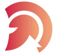 evincemage logo