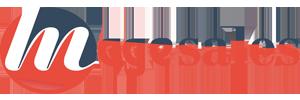 megasales logo