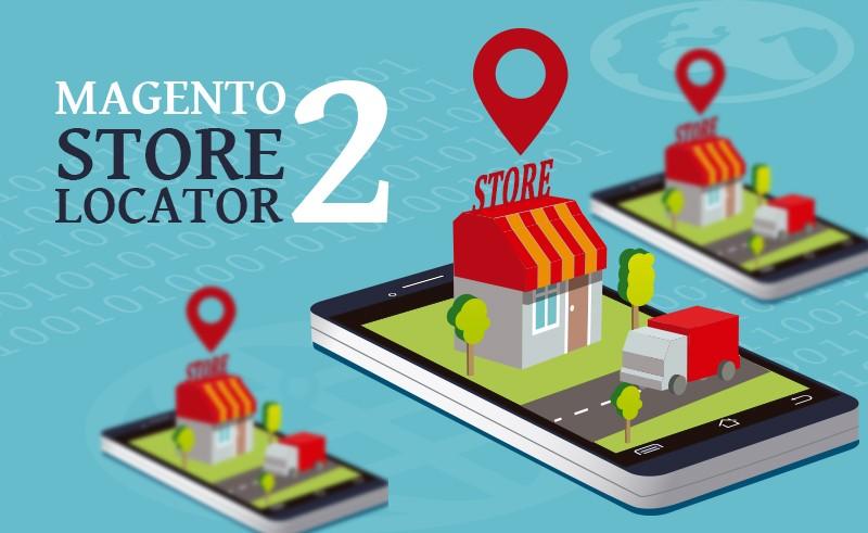 magento-2-3-extensions-store-locator