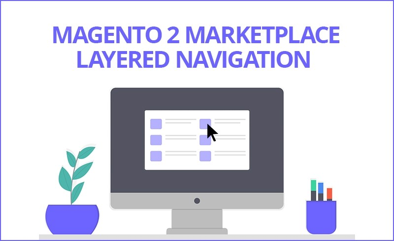 magento-2-marketplace-layered-navigation