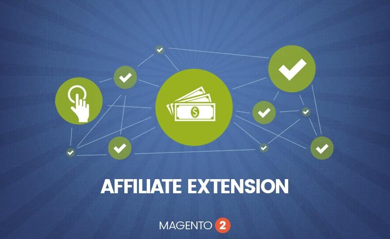 magento-2-affiliate-extension