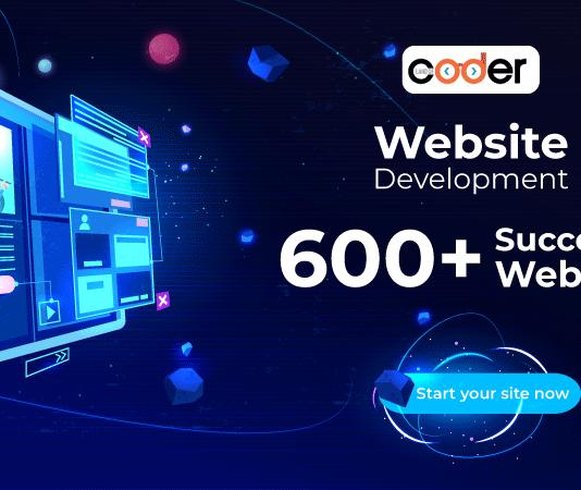 Successful websites built by Landofcoder Magento 2 marketplace extension