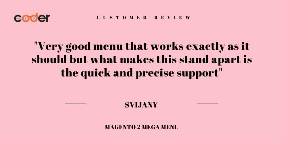 magento 2 mega menu