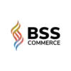 BSS Commerce logo