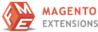 Fme Extension logo