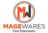 MageWares logo