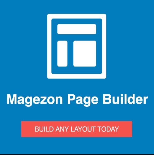 Page Builder Extension Magento 2