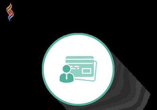 Magento 2 Admin payment method free