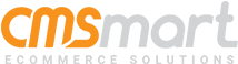 cmsmart logo