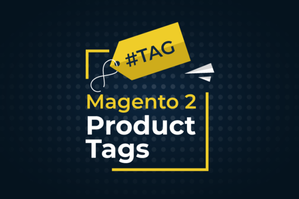 Magento 2 Product Tags Free