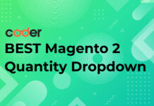 Magento 2 Quantity Dropdown Review