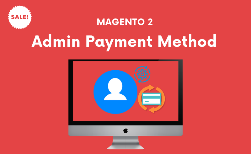 Landofcoder Magento 2 Admin Payment Method