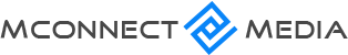 mconnect media