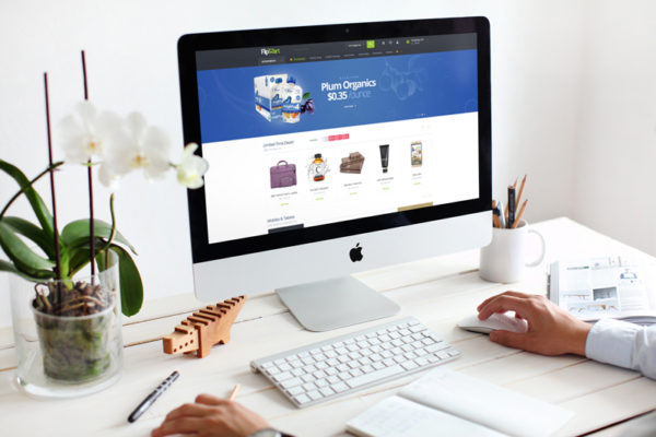 Beautiful product images will help Magento store owners a lot