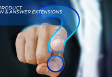 Top M2 Product Q&A extensions