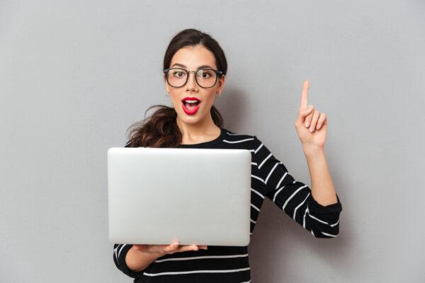 landofcoder offers free magento 2 extensions