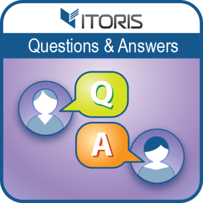 Itoris Questions & Answers
