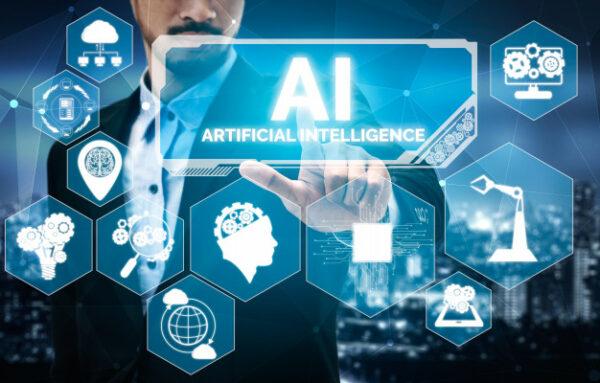AI-seo-trend-in-2020