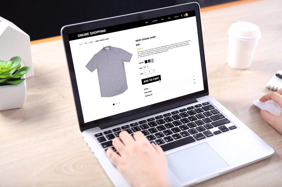 Create Successful eCommerce Stores from Scratch