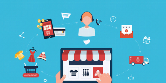 How-to-Create-a-Successful-eCommerce-Store-from-Scratch