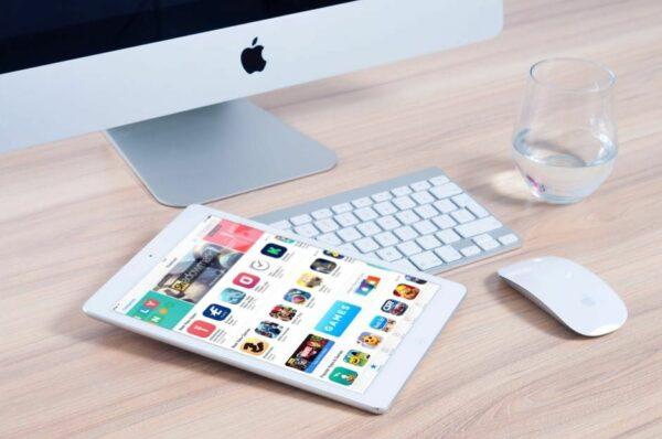 Social Media login for Magento 2