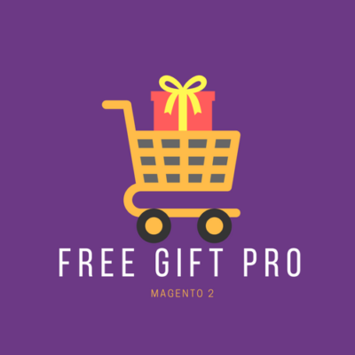 Free Gift Pro for Magento 2 from Mageworld