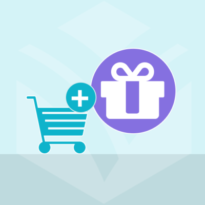 Free Gift - Magento 2 of Vnecoms