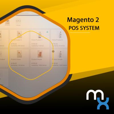 magento 2 pos system