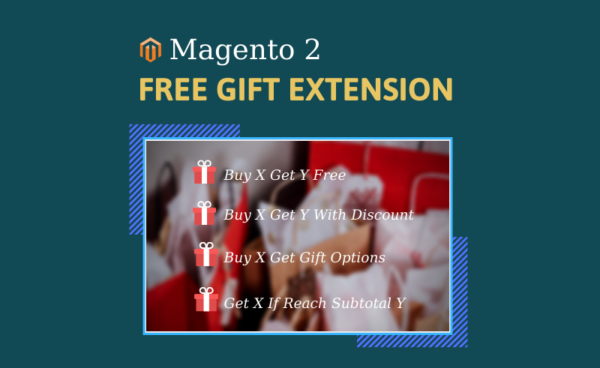 Magento 2 Free Extension of Landofcoder