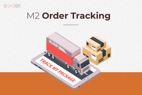 landofcoder magento 2 order tracking