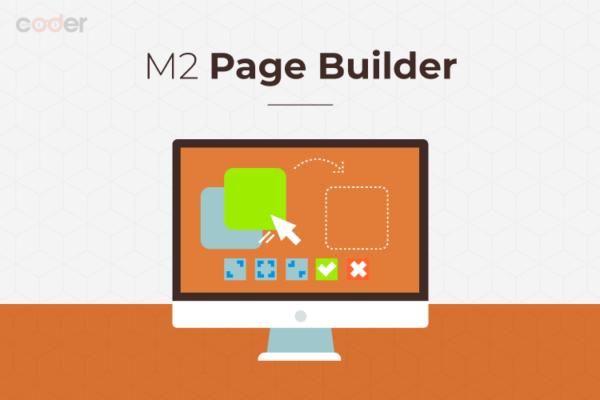 best magento 2 page builder free by landofcoder