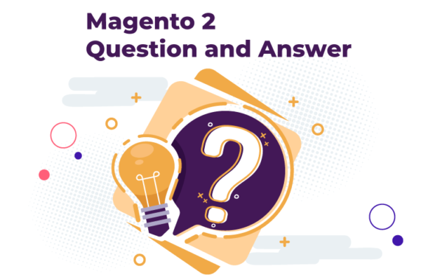 magento 2 product question extension