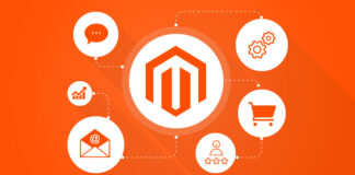 theme for article on new release of Magento 2.3.4