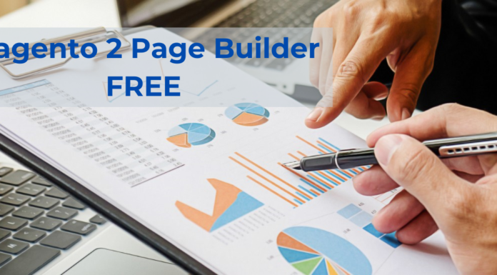 magento 2 page builder featured image