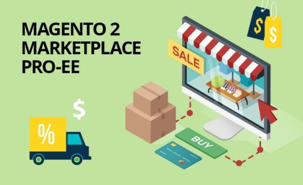 magento 2 enterprise marketplace