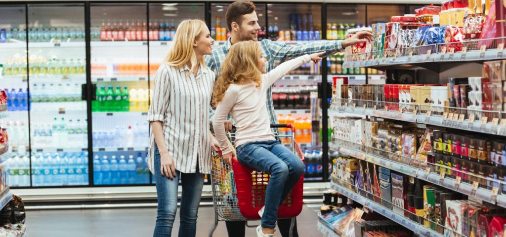 Store Locator Magento 2 | Magestore