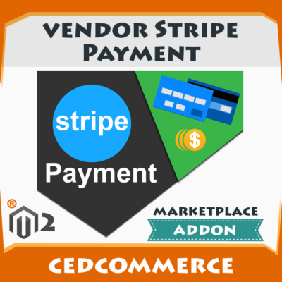 vendor stripe payment