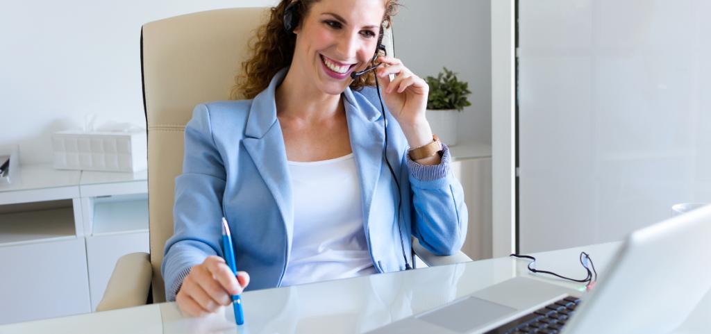 Magento 2 Sales Rep Extension | Landofcoder