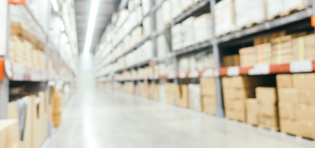 Magento 2 Warehouse Inventory