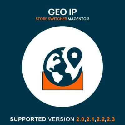 geoip-store-switcher-magento-2