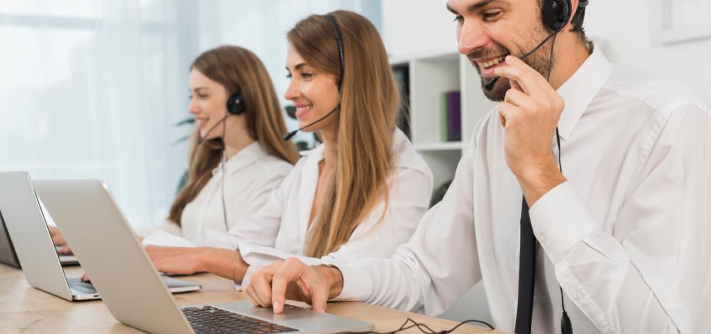 Magento 2 Sales Representatives |  Cart2quote