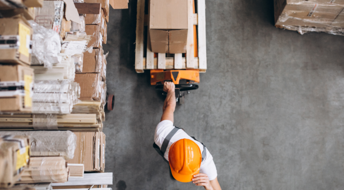 magento 2 multi warehouse inventory