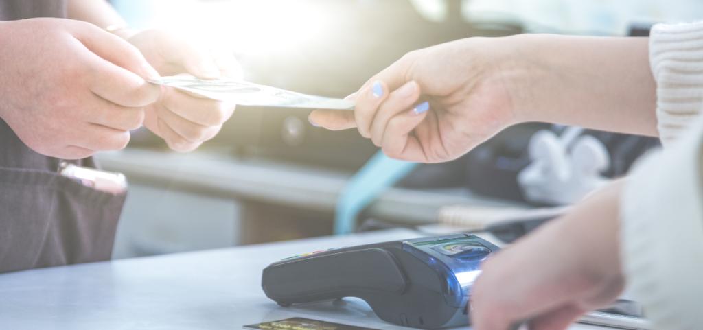 Magento 2 payment method landofcoder