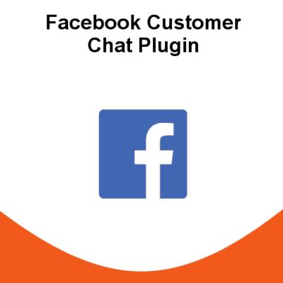 facebook-customer-chat-plugin