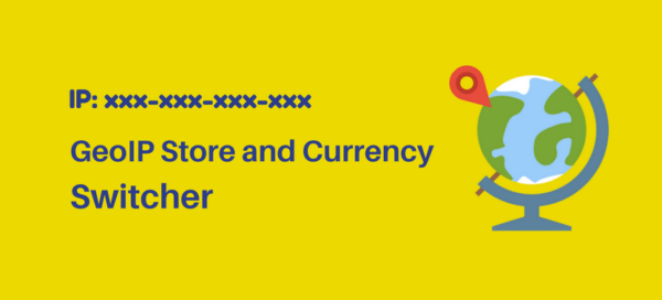 geoip-store-currency-switcher